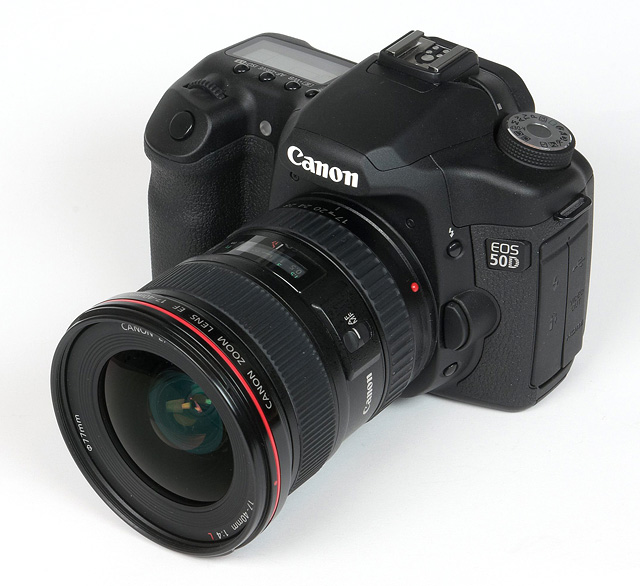 http://www.photozone.de/images/8Reviews/lenses/canon_1740_4_50d/kit.jpg