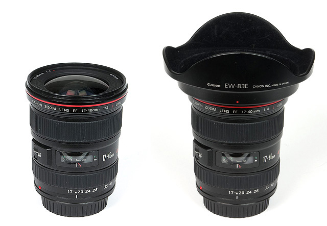 http://www.photozone.de/images/8Reviews/lenses/canon_1740_4_50d/lens.jpg