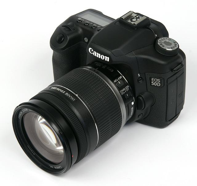 digital camera canon ef s 18 200mm f 3 5 5 6 is lens instruction manual rh camcem blogspot com nikon coolpix p80 instruction manual