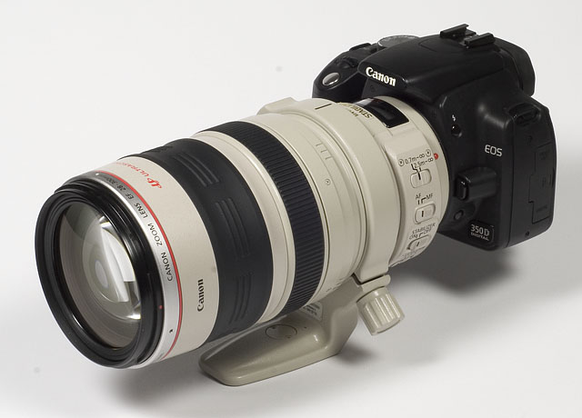 Canon Ef 28 300mm F 3 5 5 6 Usm L Is Review Test Report