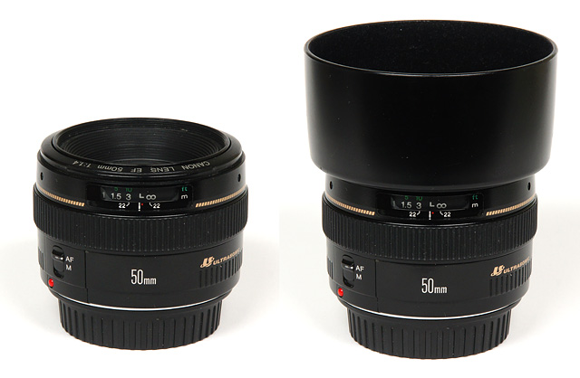 http://www.photozone.de/images/8Reviews/lenses/canon_50_14_5d/lens.jpg