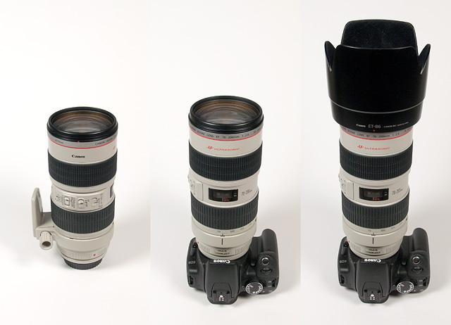 IMAGE: http://www.photozone.de/images/8Reviews/lenses/canon_70200_28is/lens.jpg