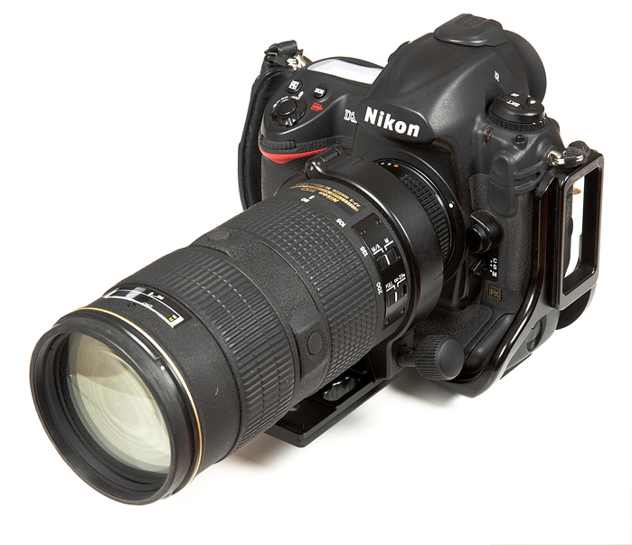 Related keywords suggestions for nikon 80 200 for Diovan 80 x 200