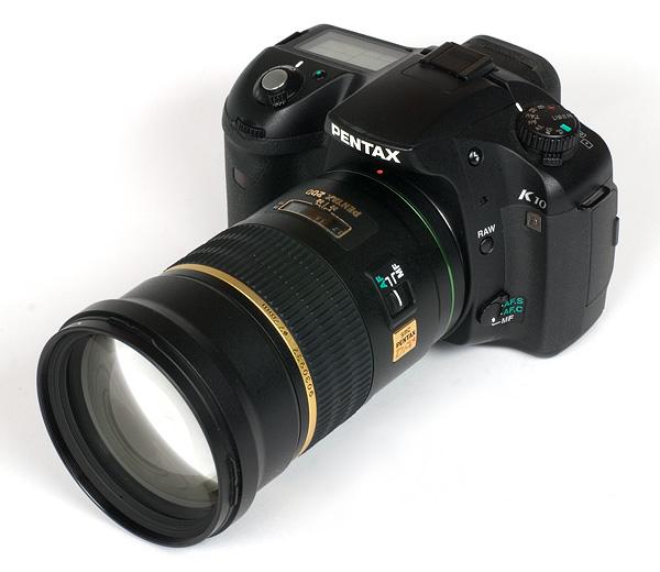 http://www.photozone.de/images/8Reviews/lenses/pentax_200_28/kit.jpg