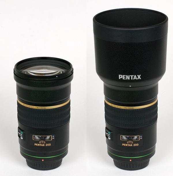 http://www.photozone.de/images/8Reviews/lenses/pentax_200_28/lens.jpg