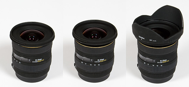http://www.photozone.de/images/8Reviews/lenses/sigma_1020_456_nikon/lens.jpg