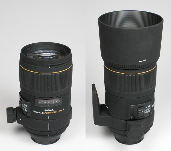 http://www.photozone.de/images/8Reviews/lenses/sigma_150_28_nikon/lens.jpg