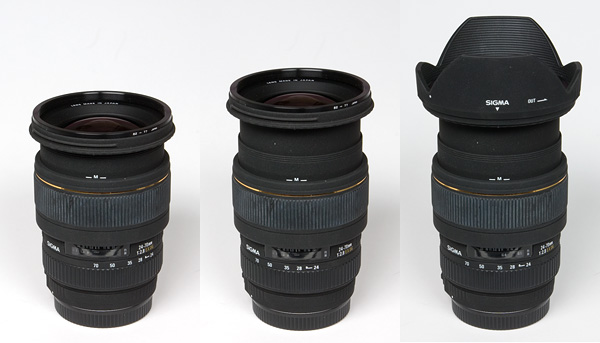 [L:http://www.photozone.de/images/8Reviews/lenses/sigma_2470_28/lens.jpg][link][/L]