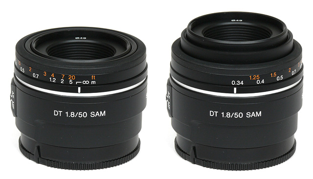 http://www.photozone.de/images/8Reviews/lenses/sony_50_18dt_nex/lens.jpg
