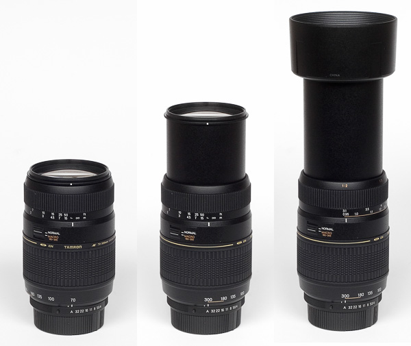 tamron af 70 300mm f 4 5 6 ld di macro pentax k review. Black Bedroom Furniture Sets. Home Design Ideas