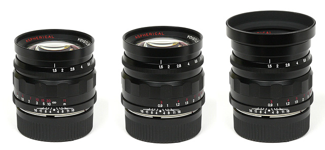 http://www.photozone.de/images/8Reviews/lenses/voigtlander_50_15_nex/lens.jpg