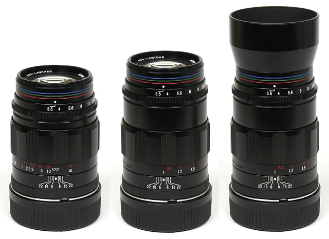 http://www.photozone.de/images/8Reviews/lenses/voigtlander_90_35_nex/lens.jpg