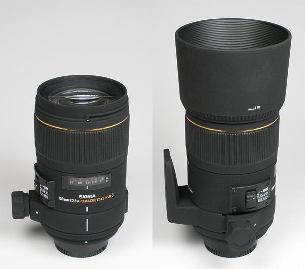 http://www.photozone.de/images/8Reviews/lenses/sigma_150_28_nikon/lens.jpg